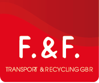 F&F Transport und Recycling GbR