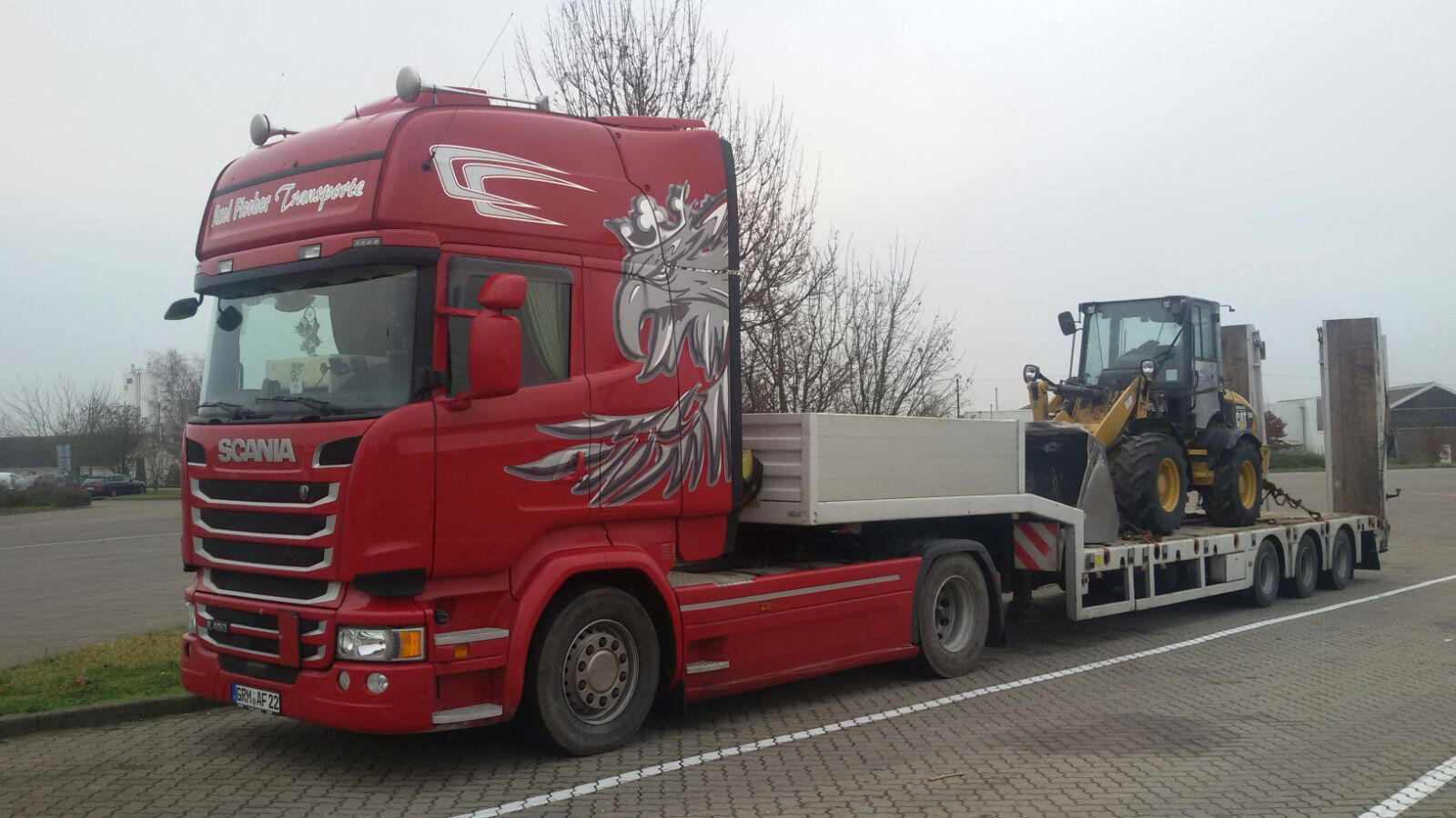 axelfischer-transporte.de